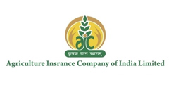 Aic Of India Health Insurance