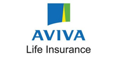 Aviva Pension Plans