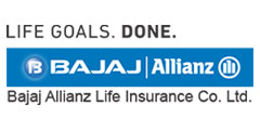 Bajaj Allianz Term Insurance