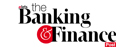 Banking Finance