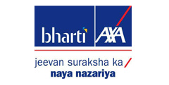 Bharti Axa Term Insurance