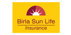 Birla Sun Life Pension Plan