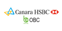 Canara HSBC Pension Plan