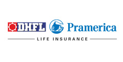 DHFL Pramerica Pension Plan