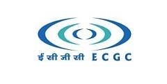 ECGC Health Insurance
