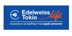 Edelweiss Tokio ULIP Plans