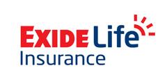 Exide Term Life Insurance