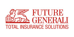 Future Generali Pension Plans