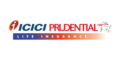 ICICI Prudential Pension Plans