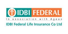 IDBI Federal Term Life Insurance