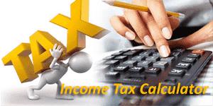life insurance premium calculator