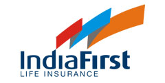IndiaFirst Pension Plans
