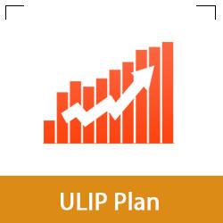 ULIP Plans