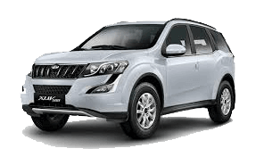 Mahindra XUV 500 Car Insurance