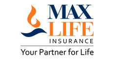 Max Life Insurance Plans