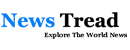 Newstread