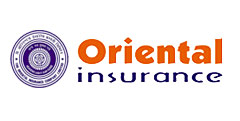 Oriental Insurance Personal Accident