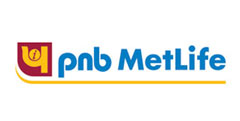 PNB MetLife Term Life Insurance