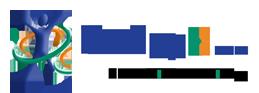 PolicyX Logo