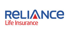 Reliance Investment Plans