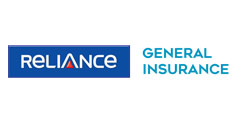 Reliance Health Insurance Company