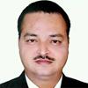 Trilok Singh Sengar
