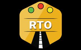 Jharkhand RTO