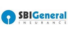 SBI Cancer Insurance