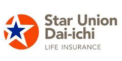 Star ULIP Plans