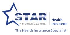 Star Health Insurance