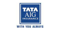 Tata AIG Health Insurance