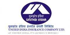 United India Health Insurance - UIIC