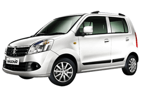WagonR Car Insurance